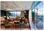Peninsula-Excelsior-Hotel