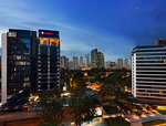 Days-Hotel-Singapore-at-Zhongshan-Park
