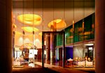 Klapstar-Boutique-Hotel