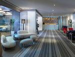 Ramada-Hotel-and-Suites-by-Wyndham-Dubai-JBR