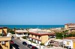 Best-Western-Hotel-Riviera
