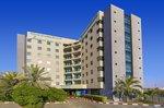 Arabian-Park-Hotel