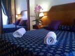 Hotel-Gabriella