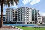 Al-Waleed-Palace-Hotel-Apartments---Al-Barsha