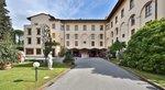 Hotel-Villa-Gabriele-D'Annunzio