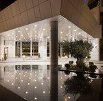 La-Verda-Suites-&-Villas-Dubai-Marina