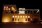 Barjeel-Heritage-Guest-House