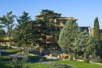 Green-Hotel-Poggio-Regillo