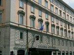 Bettoja-Hotel-Massimo-d-Azeglio
