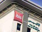 Ibis-Mall-Of-The-Emirates