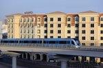 AVANI-Deira-Dubai-Hotel