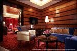 Resorts-World-Sentosa-Crockfords-Tower