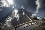 Dorsett-Singapore