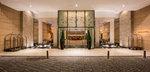 Fraser-Suites-Dubai