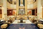 Al-Manar-Grand-Hotel-Apartments