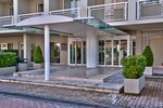 Hotel-Roma-Tor-Vergata