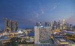 Mandarin-Oriental-Singapore
