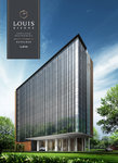 Louis-Kienne-Serviced-Residences