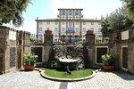 Villa-Tuscolana-Park-Hotel