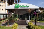 Holiday-Inn-Rome-Aurelia-Hotel