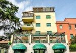 Hotel-Antico-Acquedotto