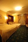 Hotel-2000-Roma
