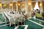 Grand-Hotel-Fleming