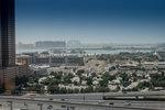 Grand-Millennium-Dubai