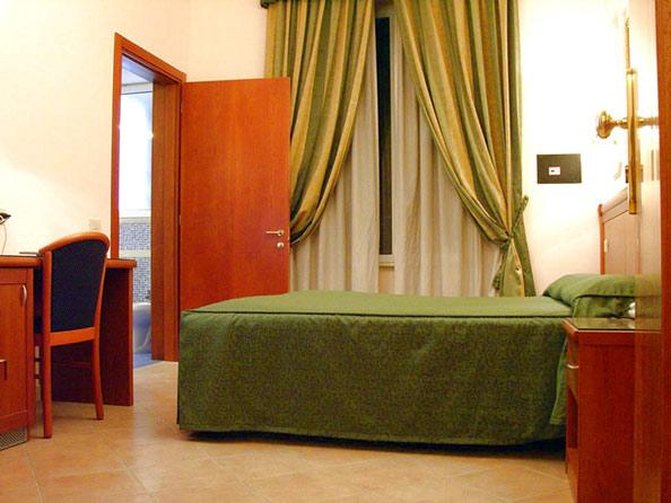 Hotel-Philia-Rome