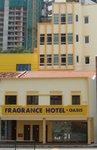 Fragrance-Hotel-Oasis