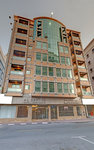 Al-Barsha-Hotel-Apartments-by-Mondo