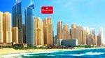 Ramada-Plaza-Jumeirah-Beach