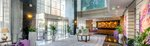 Signature-1-Hotel-Tecom