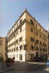Canova-Tadolini-Luxury-Rooms-&-Suites