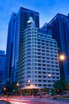 Ascott-Raffles-Place-Singapore