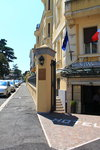 Villa-Torlonia-Hotel