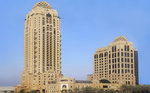 Arjaan-by-Rotana-Dubai-Media-City
