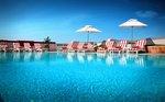 J5-Hotels-Port-Saeed