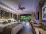 Shangri-La's-Rasa-Sentosa-Resort-&-Spa-Singapore
