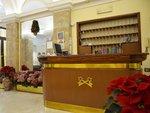 Hotel-Igea