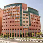 AlSalam-Hotel-Suites-and-Apartments