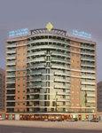 Emirates-Stars-Hotel-Apartments