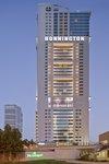 Bonnington-Jumeirah-Lakes-Towers
