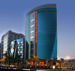 Emirates-Concorde-Hotel-&-Apartments