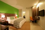 Legacy-Express-Sukhumvit-by-Compass-Hospitality