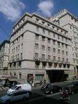 Bettoja-Hotel-Atlantico