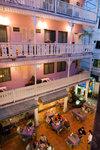 Sawasdee-Bangkok-Inn