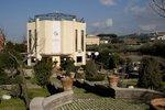 Excel-Hotel-Roma-Ciampino