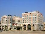 Ramada-Jumeirah-Hotel