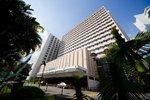 Hotel-Miramar-Singapore